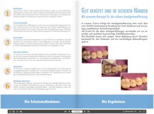 amalgamsanierung-broschure