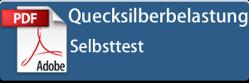 button-quecksilberbelastung-selbsttest