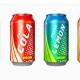 Isotonische Getränke und Energydrinks können Zahnschäden verursachen