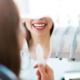 Die lingualtechnik für die unsichtbare Behandlung von Zahnfehlstellungen