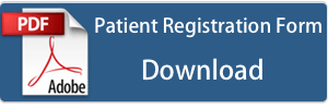 patient-registration-form-download